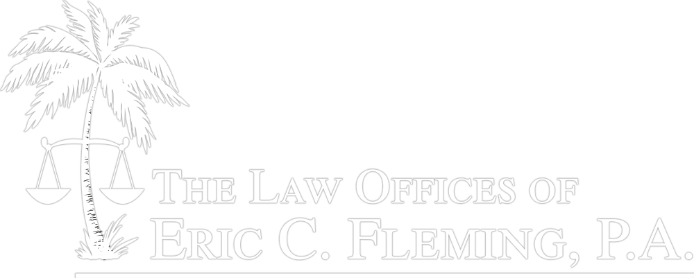 The Law Offices of Eric C. Fleming